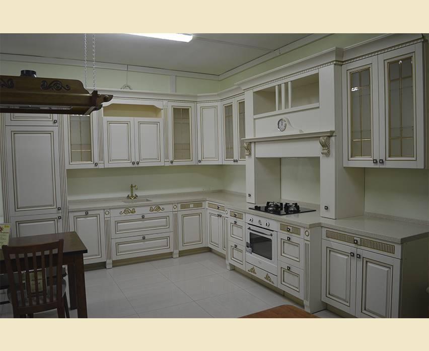продажа выставочных образцов мебели пермь