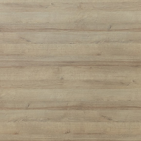 Контакты компании Экомебель Благовещенск - мебель для кухни от производителя в городе Благовещенск, фотография №8