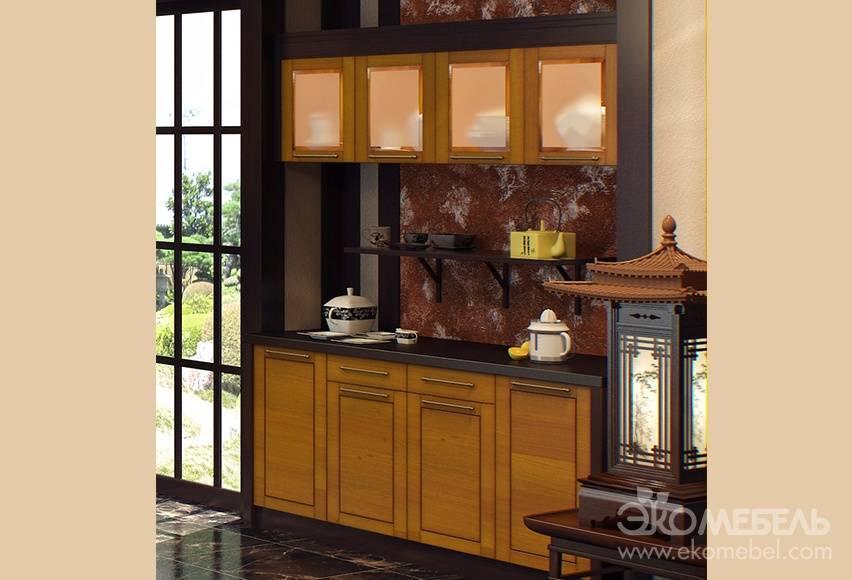 мебель для гостиной купить современную мебель для гостиной в